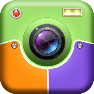 Instasize Download Online photo 5