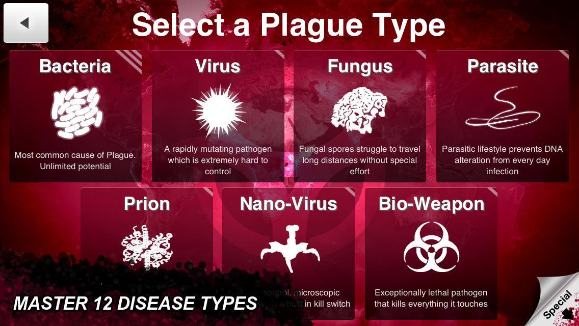 plague-inc-2