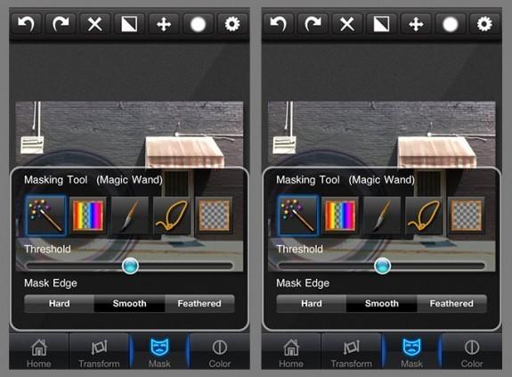 superimpose-photo-app-photo-1