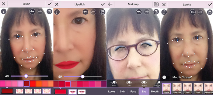 youcam-makeup-photo-editor-1